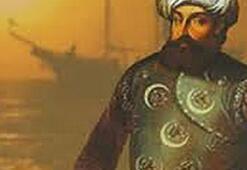 Barbaros döneminde Osmanlı denizcilikte büyük bir güçtü