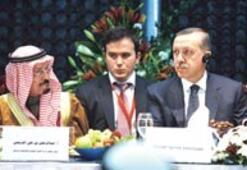 İstanbul ile Riyad'ın kaderi ayrı olur mu