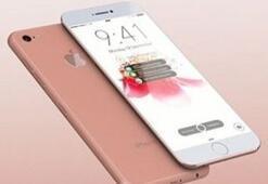Muhtemel iPhone 7 görünümü çıkış tarihi ve özellikleri