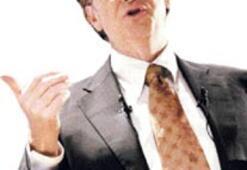 twitter'da Bill Gates rüzgârı