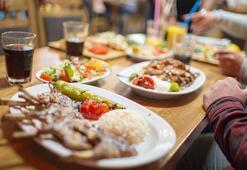 Kolay iftar menüleri