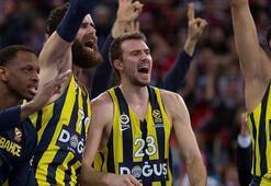 Türk basketbolu, Avrupada 10. kupa peşinde