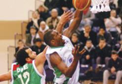 Bornova derbiyi savunarak kazandı