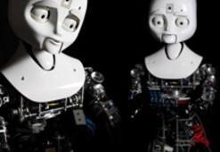 Robotlardan korkmak için 5 sebep