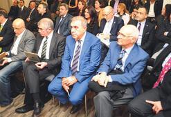 SYRİZA'yı tartıştılar