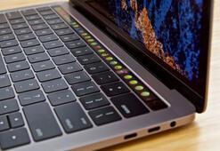 Apple, MacBook Pro klavyeleri yüzünden davalık oldu