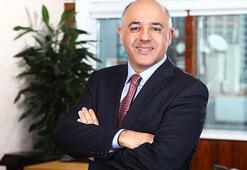 Türk Telekom Grubu, 2014 yılı beklentilerini gerçekleştirdi
