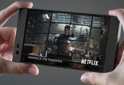 Netflix, HDR desteğini genişletmeye devam ediyor