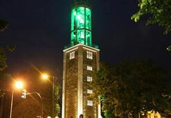 Wolfsburga kiliseden play-off desteği