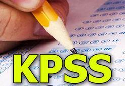 KPSS başvuru nasıl yapılır KPSSde sıkça sorulan sorular...