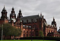 Dünyanın en arkadaş canlısı kenti Glasgow
