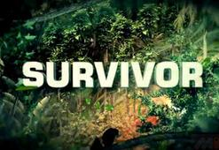 Survivor All Stara kimler katılacak