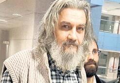Salih Mirzabeyoğlu yaşamını yitirdi
