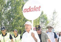 8 bin CHP'linin telefonu dinlendi
