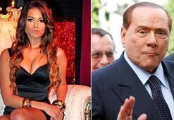 Berlusconiye kötü haber