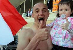 Sivasspor tehlikeli bölgeden haftalar sonra çıktı