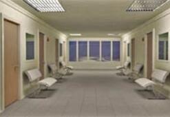 Ünlü hastaneler kısmi sözleşmeyle ayrıştı