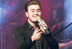 Mustafa Ceceli ve Buray konserleri ertelendi