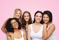 Kadınların yaptıkları için asla suçluluk hissetmemesi gereken 15 şey