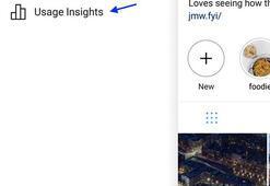 Instagram zaman kısıtlaması özelliğini getiriyor
