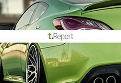 Ocak Ayı tReport: En çok aranan ve satılan İkinci el otomobil modelleri