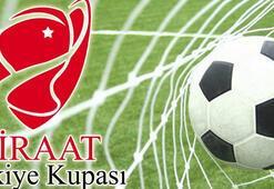 Karabükspor Mersin İdmanyurdu maçı ne zaman saat kaçta ve hangi kanalda