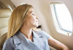 Uçakta en iyi koltuk nasıl seçilir
