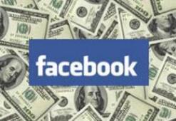 Yok artık Facebook