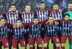 Trabzonsporda ödemeler ay sonunda tamamlanacak