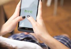 HTC, Blockchain destekli telefonunu yayınladı