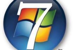 Windows 7 XPyi yedi