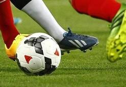 Süper Lig 19. hafta Puan durum ve toplu sonuçlar