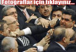 "Bakan Akdağ:""7 yıl sabrettim"""