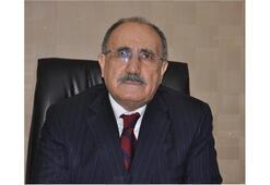 Atalay'dan Erdem Başçı açıklaması: Başarılı buluyorum