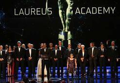 Laureus Dünya Spor Ödülleri adayları açıklandı