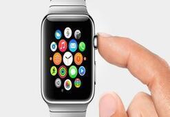 Apple Watch 'u Şimdi Denemek İster Misiniz