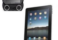 Sonyden iPad yorumu