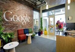 Artık Onlar Da Google'a Katıldı
