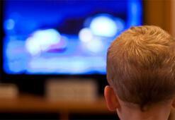 Televizyonu bakıcı haline getirmeyin