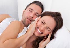 Uyku apnesi sağlığınızı nasıl etkiler