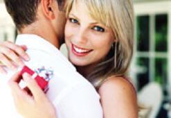 Sevgililer Günü için 10 farklı hediye alternatifi