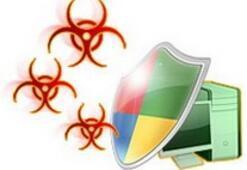 Firefox: Düzeltme ve özür