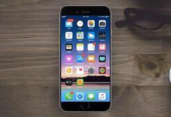 iOS 11.4 Betanın 5. versiyonu kullanıma sunuldu
