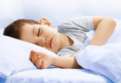 Çocukların uyku zamanı nasıl düzenlenir