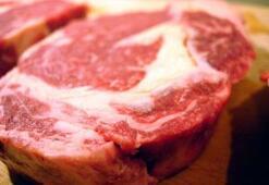 Et fiyatlarını düşürecek yol...