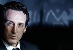 UEFA Avrupa Liginde en başarılı teknik adamlar İspanyol