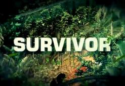 Survivor All Star ne zaman başlayacak