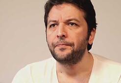 Galatasarayda İkinci Başkan Yasamandan Nihat Doğan açıklaması