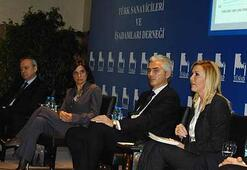 TÜSİAD: Öncelikli konu Anayasa reformudur
