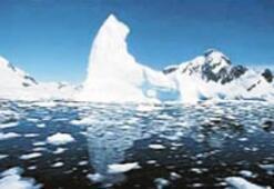 Bilimden 'küresel ısınma' sorgusu